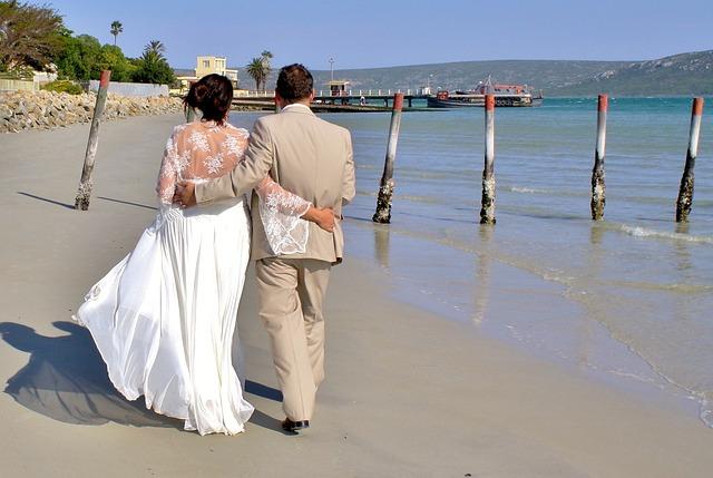 Siempre es bueno recibir consejos a la hora de elegir el vestido de novia perfecto