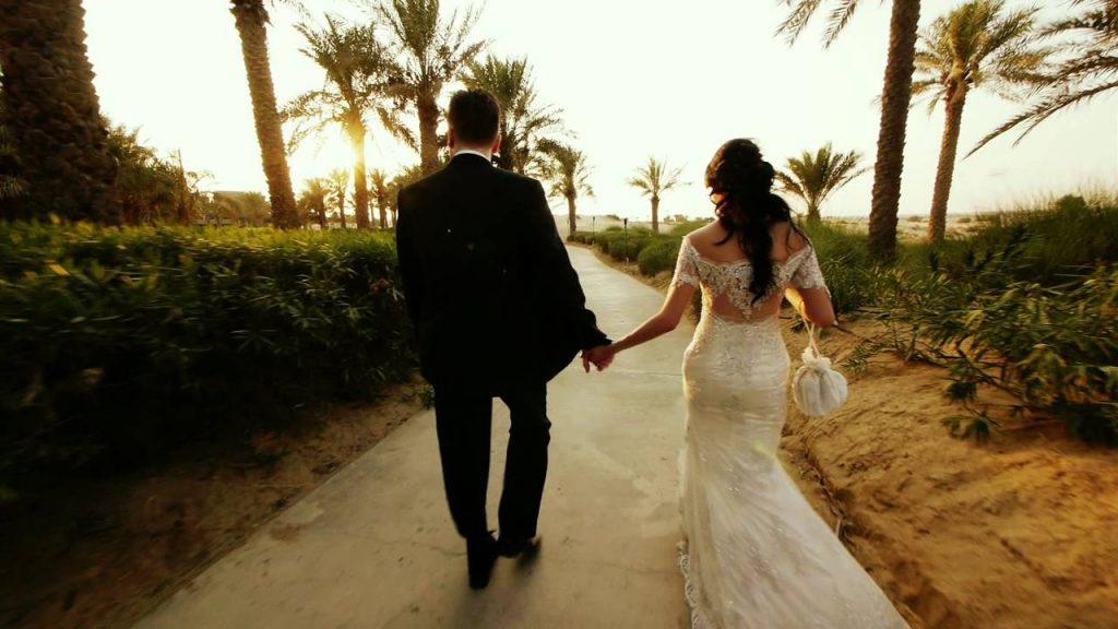 Consejos para una boda perfecta