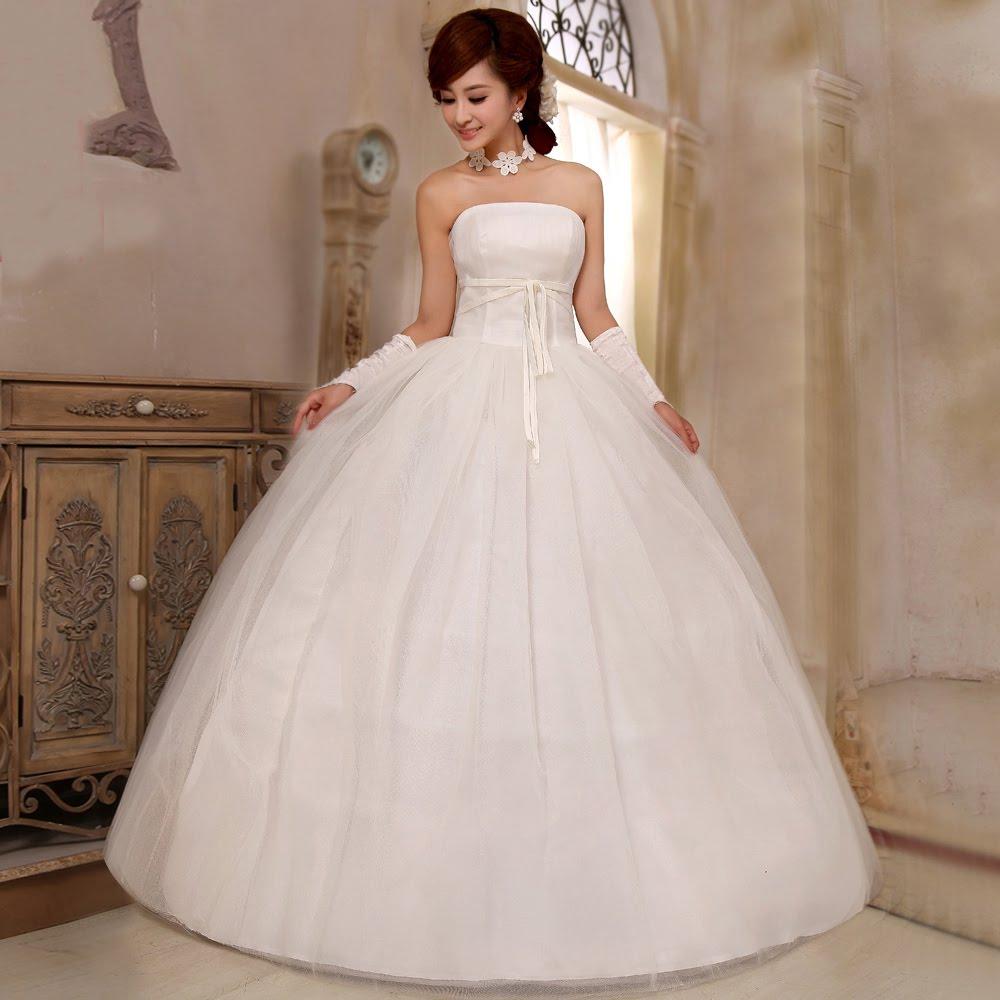 alquilar vestido novia