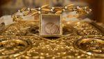 Ideas para celebrar las Bodas de Oro