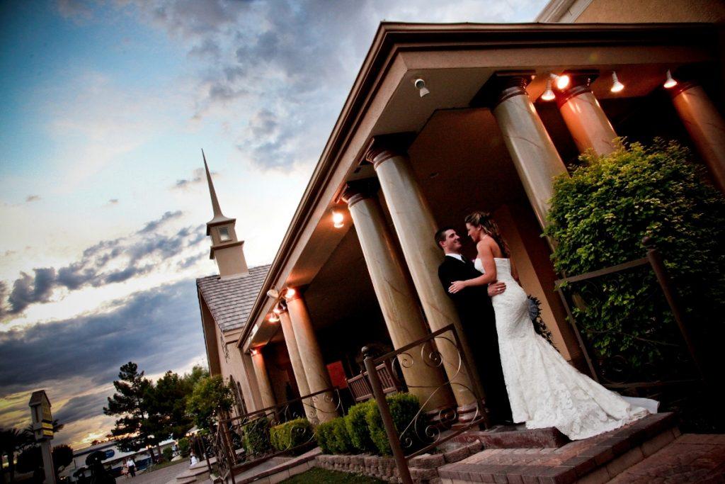 Ideas para hacer una escapada de boda perfecta