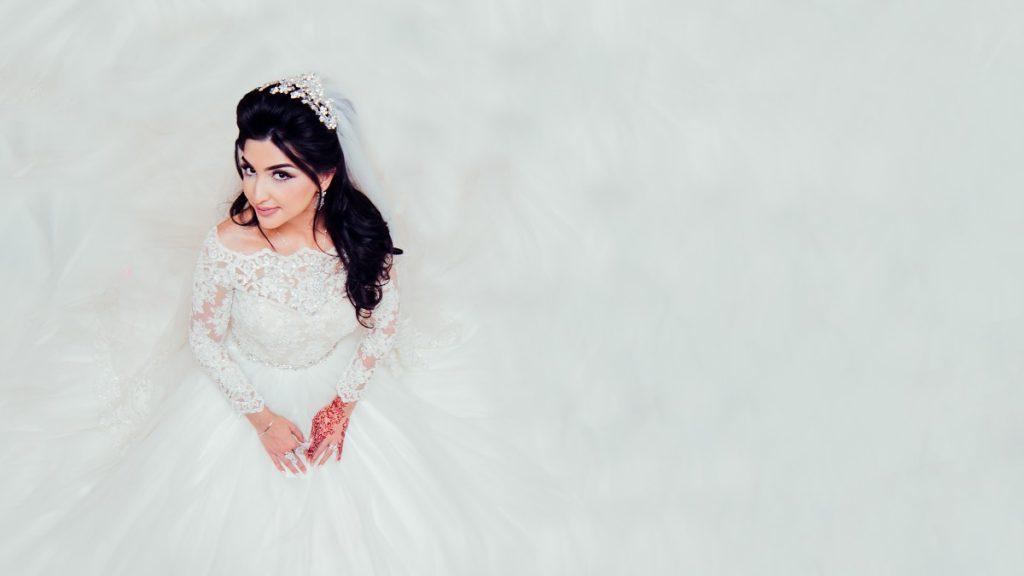 Las ocho ventajas de casarse en invierno