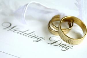 Cuáles son las ventajas de crear una página web para tu boda