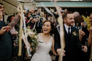 10 ideas para bodas originales y románticas ¡que te van a encantar!