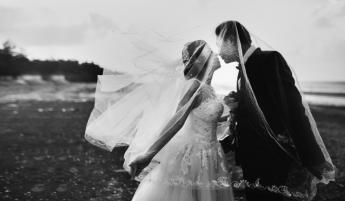 La pregunta del millón o cómo organizar una boda