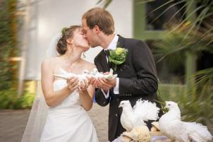 Cómo organizar una boda Low Cost