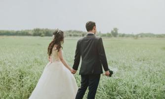 Ideas para organizar una boda exprés