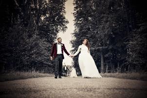 Ideas para una boda íntima inolvidable