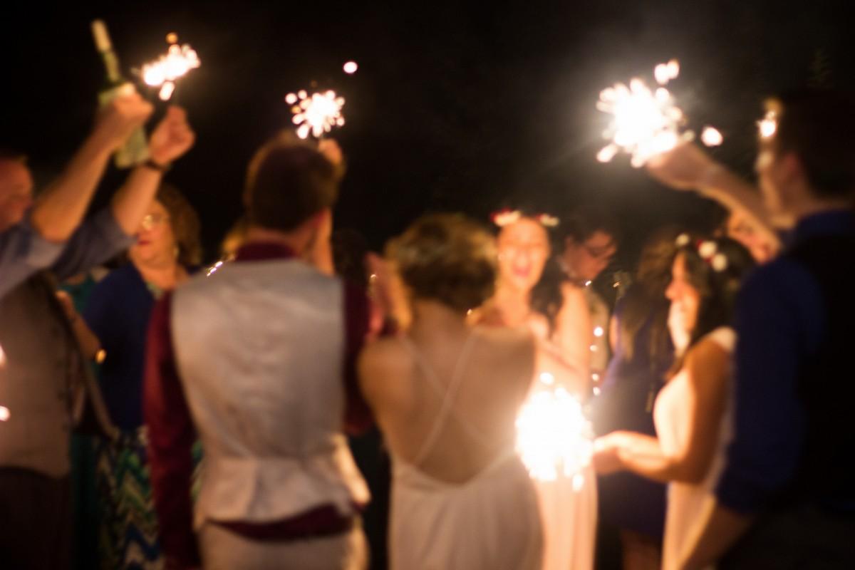 Bodas celtas, una celebración mágica