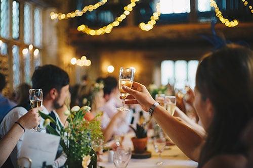 invitados a la boda regalos baratos
