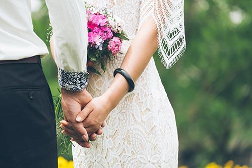 consejos para votos boda