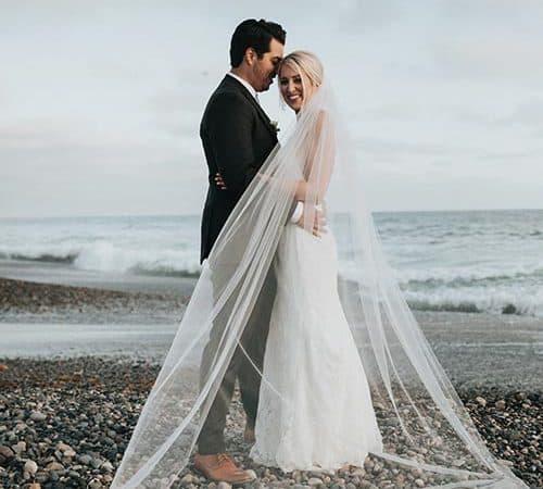 redactar votos boda