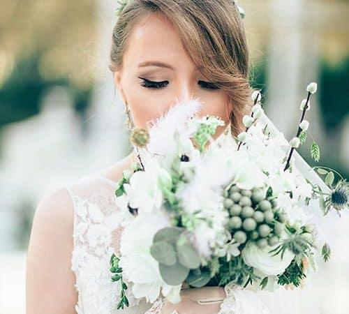 detalles de boda originales y baratos
