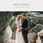 4 consejos para organizar una boda sencilla