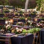 5 lugares románticos en los que celebrar tu boda