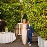 Detalles diferentes que harán tu boda única