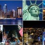 Viajes de novios para 2017