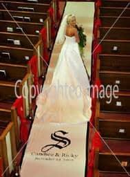 alfombra-boda_11