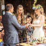 Bodas simbólicas, bodas especiales »