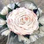 ¿Buscas el ramo de novia perfecto para tu boda? ¡Encuéntralo en turamodenovia.com!