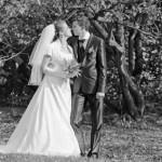 Casarse por segunda vez, ¿sí o no? »