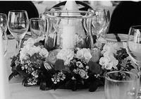 centro-flores-bodas
