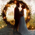 Cómo sorprender a los invitados de tu boda