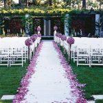 Consejos DIY para bodas íntimas »