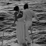 Elija el crucero para su luna de miel »