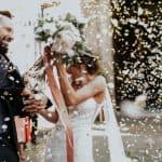 ¿Deberías contratar un Wedding Planner para tu boda?