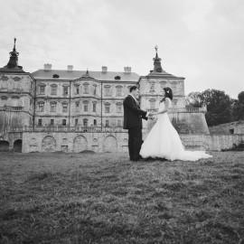 boda castillo