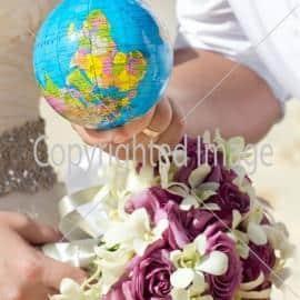 bodas cancún