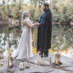 ¿Es el verano la mejor época para casarse?