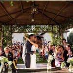 Ideas para las bodas y ceremonias civiles