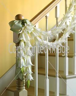 Sobre Decoracion Y Flores