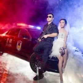 swat-police-wedding-photos-06