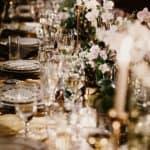 Tendencias de boda a olvidar