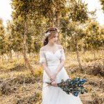 Ventajas de una boda en verano
