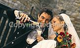 weddings-bride-with-groom