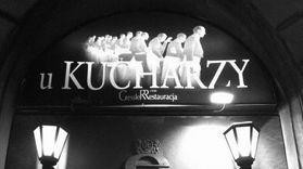 Kucharzy