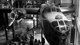 Museo del Levantamiento de Varsovia