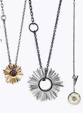 Pete Doherty lanza su colección de joyas en Londres