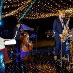 Ideas originales para la actuación musical de tu boda o evento especial