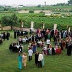 Invitados a una boda: protocolo »