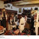 Las tradiciones de las bodas rumanas