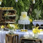 Las ventajas de celebrar una boda moderna