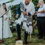 Los rituales de boda más exóticos »