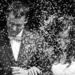 Más supersticiones sobre bodas
