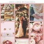 Páginas web gratuitas para organizar bodas »