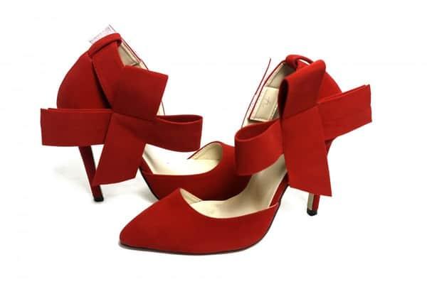 9 consejos para comprar zapatos de boda
